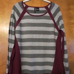 Kim Rogers Sweater, new without tags
